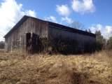 6923 Boruff Rd - Photo 3