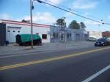 2621 Broadway Ave - Photo 10