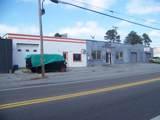 2621 Broadway Ave - Photo 11
