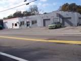 2621 Broadway Ave - Photo 17