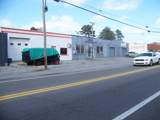 2621 Broadway Ave - Photo 7