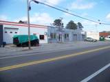 2621 Broadway Ave - Photo 9