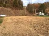 412 Old Douglas Dam Rd - Photo 1