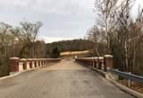 102 Black Oak Drive - Photo 6