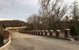 102 Black Oak Drive - Photo 9
