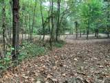 1732 Tall Pines Way - Photo 1