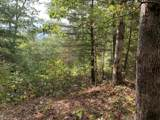 1732 Tall Pines Way - Photo 11