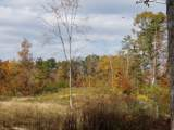Tract 2 Auburn Ln Par 54.04 - Photo 7