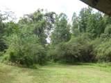 150 Burchfield Cemetery Rd - Photo 12