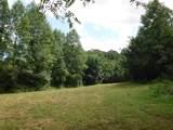 150 Burchfield Cemetery Rd - Photo 14