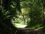 150 Burchfield Cemetery Rd - Photo 22