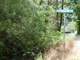 150 Burchfield Cemetery Rd - Photo 23