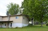 493 Crockett Lake Drive - Photo 40