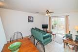1572 Lodge Rd - Photo 17