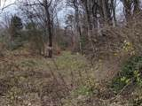 901 Brown Mountain Loop Rd - Photo 1