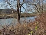 River Rapids Way - Photo 7