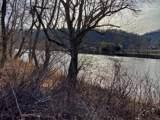 River Rapids Way - Photo 8