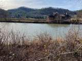 River Rapids Way - Photo 9