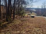 8026 Mountain Ridge Drive - Photo 11