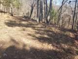 8026 Mountain Ridge Drive - Photo 15