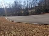 8026 Mountain Ridge Drive - Photo 16