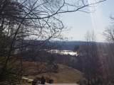 8026 Mountain Ridge Drive - Photo 17