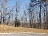 8026 Mountain Ridge Drive - Photo 3