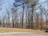 8026 Mountain Ridge Drive - Photo 5