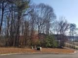 8026 Mountain Ridge Drive - Photo 6