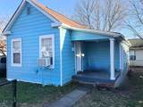2404 Hoitt Ave - Photo 1
