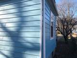 2404 Hoitt Ave - Photo 5