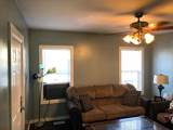 2404 Hoitt Ave - Photo 6