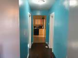 2404 Hoitt Ave - Photo 9