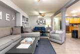 3843 Parkhurst Drive - Photo 24