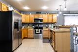 3843 Parkhurst Drive - Photo 29