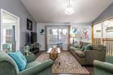 3843 Parkhurst Drive - Photo 6