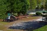 529 Little Fawn Lane - Photo 28