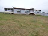 684 Russell Ridge Rd - Photo 1