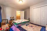 8026 Wood Rd - Photo 30