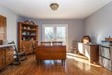8026 Wood Rd - Photo 7