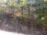 Lot 42 Walnut Bend Drive - Photo 31