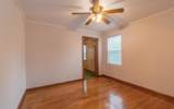 4300 Woodlawn Pike - Photo 8