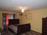 226 Rugby Ave - Photo 10