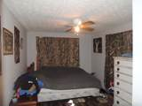226 Rugby Ave - Photo 12