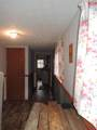 226 Rugby Ave - Photo 13