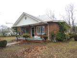 226 Rugby Ave - Photo 2