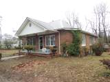 226 Rugby Ave - Photo 3