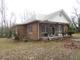 226 Rugby Ave - Photo 4