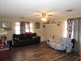226 Rugby Ave - Photo 5