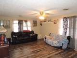 226 Rugby Ave - Photo 6